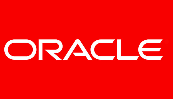 Oracle PL/SQL Developer Certified Associate