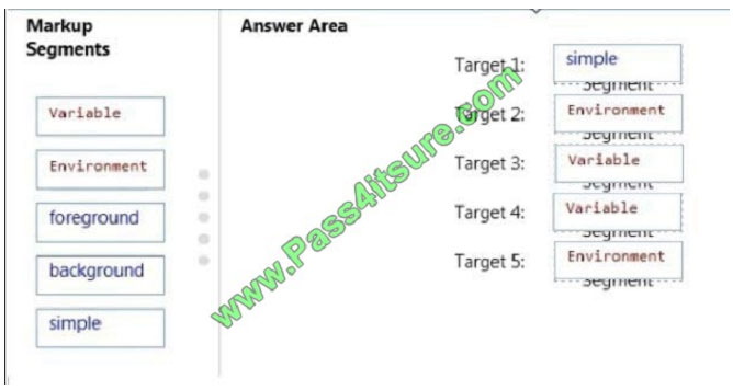 pass4itsure 70-486 exam question q9-2