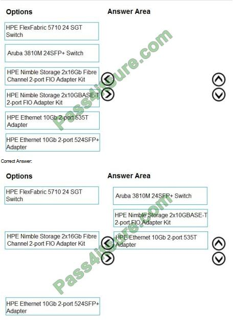 certificationmonitor hpe0-v14 exam questions-10-2