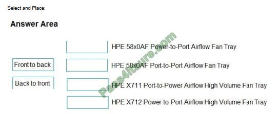 certificationmonitor hpe0-v14 exam questions-12